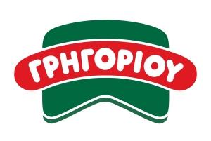 Grigoriou logo