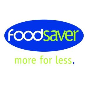 Foodsaver logo-01[16468]